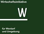WIW-Wentorf Logo
